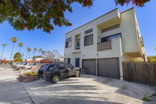 Photo 27: UNIVERSITY HEIGHTS Condo for sale : 2 bedrooms : 4673 Alabama St #6 in San Diego
