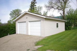 Photo 38: 102 Garwell Drive in Buffalo Pound Lake: Residential for sale : MLS®# SK854415