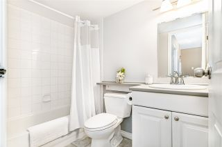 """Photo 16: 1904 4300 MAYBERRY Street in Burnaby: Metrotown Condo for sale in """"Times Square"""" (Burnaby South)  : MLS®# R2526993"""