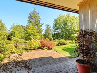 Photo 17: 127 4490 Chatterton Way in : SE Broadmead Condo for sale (Saanich East)  : MLS®# 885977