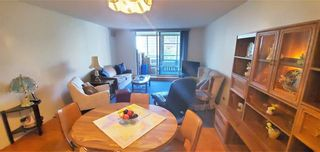 Photo 9: 708 55 Nassau Street in Winnipeg: Osborne Village Condominium for sale (1B)  : MLS®# 202123002