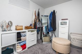 Photo 16: 6915 98A Avenue in Edmonton: Zone 19 House for sale : MLS®# E4254024