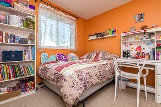 Photo 26: 6052 STANTON Drive in Edmonton: Zone 53 House for sale : MLS®# E4262147