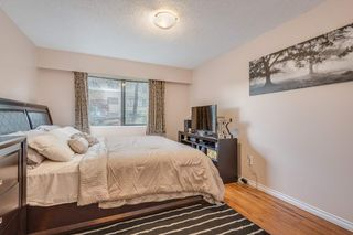 "Photo 15: 101 1025 CORNWALL Street in New Westminster: Uptown NW Condo for sale in ""CORNWALL PLACE"" : MLS®# R2332548"