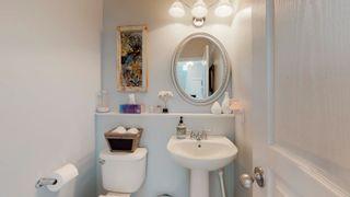 Photo 10: 7616 SCHMID Crescent in Edmonton: Zone 14 House for sale : MLS®# E4258481