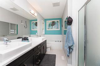 Photo 33: 17508 58 Street in Edmonton: Zone 03 House for sale : MLS®# E4263632