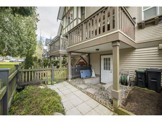 """Photo 20: 8 20875 80 Avenue in Langley: Willoughby Heights Townhouse for sale in """"PEPPERWOOD"""" : MLS®# R2563854"""