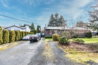 Photo 45: 3073 McCauley Dr in : Na Departure Bay House for sale (Nanaimo)  : MLS®# 865936
