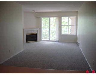 """Photo 4: 203 45504 MCINTOSH DR in Chilliwack: Chilliwack  W Young-Well Condo for sale in """"VISTA VIEW"""" : MLS®# H2601641"""