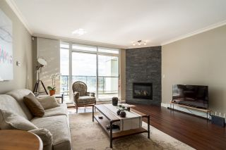 """Photo 5: PHB 139 DRAKE Street in Vancouver: Yaletown Condo for sale in """"CONCORDIA II"""" (Vancouver West)  : MLS®# R2169422"""