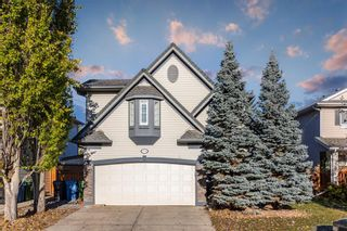 Main Photo: 75 Valley Brook Circle NW in Calgary: Valley Ridge Detached for sale : MLS®# A1154017