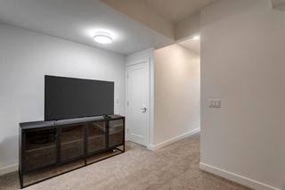 Photo 37: 1205 1 Street NE in Calgary: Crescent Heights Row/Townhouse for sale : MLS®# A1101476