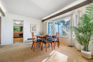 Photo 8: 5381 KEW CLIFF Road in West Vancouver: Caulfeild House for sale : MLS®# R2622655