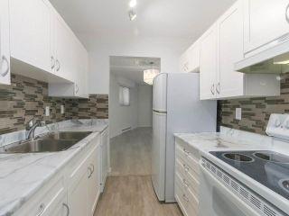 "Photo 11: 102 1820 W 3RD Avenue in Vancouver: Kitsilano Condo for sale in ""The Monterey"" (Vancouver West)  : MLS®# R2603716"