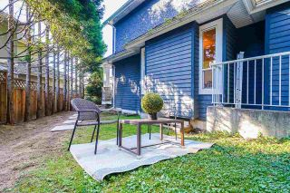 """Photo 38: 15575 36B Avenue in Surrey: Morgan Creek House for sale in """"ROSEMARY WYND"""" (South Surrey White Rock)  : MLS®# R2565329"""