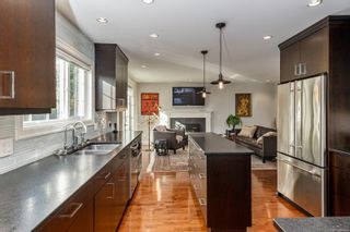 Photo 21: 1741 Patly Pl in : Vi Rockland House for sale (Victoria)  : MLS®# 861249
