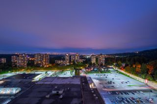 """Photo 9: 1803 9888 CAMERON Street in Burnaby: Sullivan Heights Condo for sale in """"SILHOUETTE"""" (Burnaby North)  : MLS®# R2623142"""