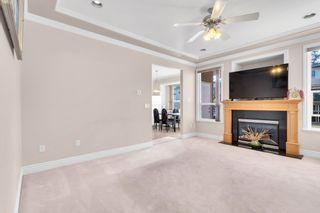 Photo 8: 6589 COLBORNE Avenue in Burnaby: Upper Deer Lake House for sale (Burnaby South)  : MLS®# R2507551