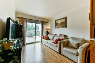 Photo 3: 1010 MATHERS Avenue in West Vancouver: Sentinel Hill House for sale : MLS®# R2378588