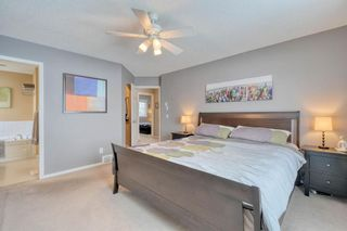 Photo 26: 262 Panamount Close NW in Calgary: Panorama Hills Detached for sale : MLS®# A1050562