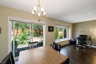 Photo 12: 3 515 Mount View Ave in : Co Hatley Park Row/Townhouse for sale (Colwood)  : MLS®# 884518
