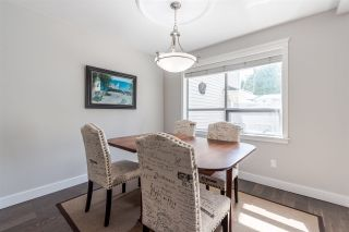 """Photo 14: 116 16350 14 Avenue in Surrey: King George Corridor Townhouse for sale in """"Westwinds"""" (South Surrey White Rock)  : MLS®# R2560885"""