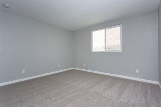 Photo 21: SPRING VALLEY House for sale : 4 bedrooms : 1417 Paraiso Ave