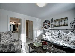 Photo 22: 406 Cranford Mews SE in Calgary: Cranston House for sale : MLS®# C4084814