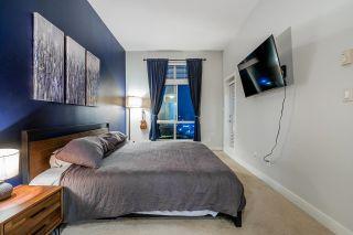 Photo 26: 432 15850 26 Avenue in Surrey: Grandview Surrey Condo for sale (South Surrey White Rock)  : MLS®# R2617884