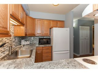 """Photo 6: 112 5294 204 Street in Langley: Langley City Condo for sale in """"Waters Edge"""" : MLS®# R2228794"""
