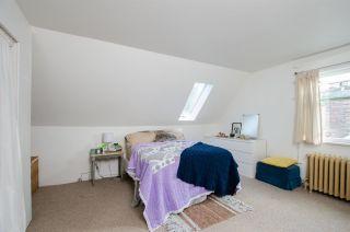 Photo 24: 2394 W 6TH Avenue in Vancouver: Kitsilano Fourplex for sale (Vancouver West)  : MLS®# R2465599