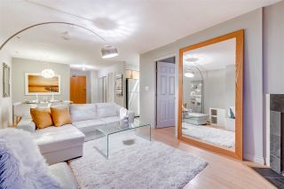 Photo 5: 2705 63 KEEFER Place in Vancouver: Downtown VW Condo for sale (Vancouver West)  : MLS®# R2449685