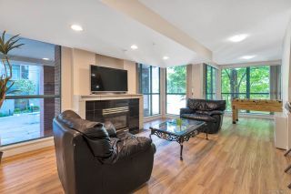 Photo 18: 2706 939 HOMER Street in Vancouver: Yaletown Condo for sale (Vancouver West)  : MLS®# R2294068