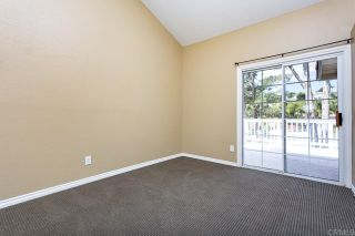 Photo 37: House for sale : 4 bedrooms : 1320 Cambridge Court in San Marcos