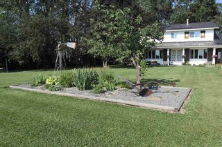 Photo 42: 461028 RR 74: Rural Wetaskiwin County House for sale : MLS®# E4252935