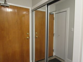 Photo 16: 311, 20 Alpine Place in St. Albert: Condo for rent