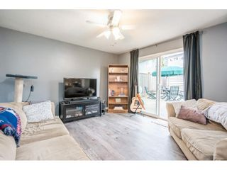 """Photo 18: 2391 WAKEFIELD Drive in Langley: Willoughby Heights House for sale in """"LANGLEY MEADOWS"""" : MLS®# R2577041"""