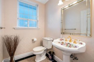 Photo 13: 2195 HARRISON Drive in Vancouver: Fraserview VE House for sale (Vancouver East)  : MLS®# R2610664