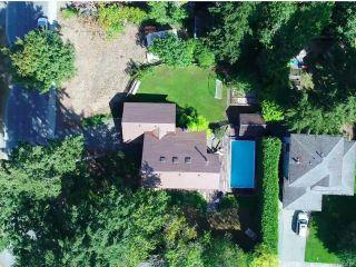 Photo 40: 5883 Indian Rd in DUNCAN: Du East Duncan House for sale (Duncan)  : MLS®# 796168