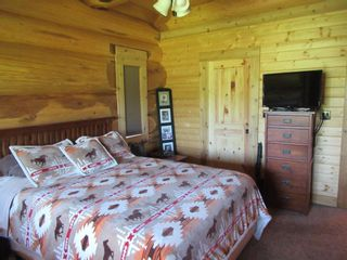 Photo 30: 391043 Range Road 5-0 Road: Condor Agriculture for sale : MLS®# A1122824