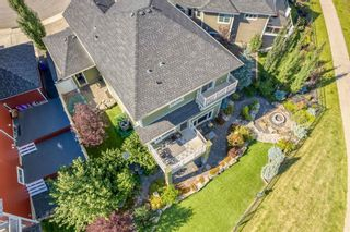 Photo 47: 102 Ridge View Place: Cochrane Detached for sale : MLS®# A1147672