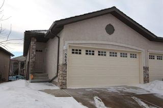 Photo 1: 225 ROYAL CREST View NW in Calgary: Royal Oak House for sale : MLS®# C4164190