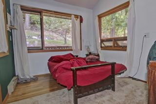 Photo 26: 7353 Kendean Road: Anglemont House for sale (North Shuswap)  : MLS®# 10239184