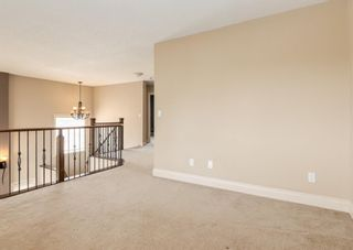 Photo 24: 301 Crystal Green Close: Okotoks Detached for sale : MLS®# A1118340