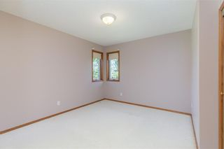 Photo 16: 281206 RGE RD 13 in Rural Rocky View County: Rural Rocky View MD Detached for sale : MLS®# C4299346