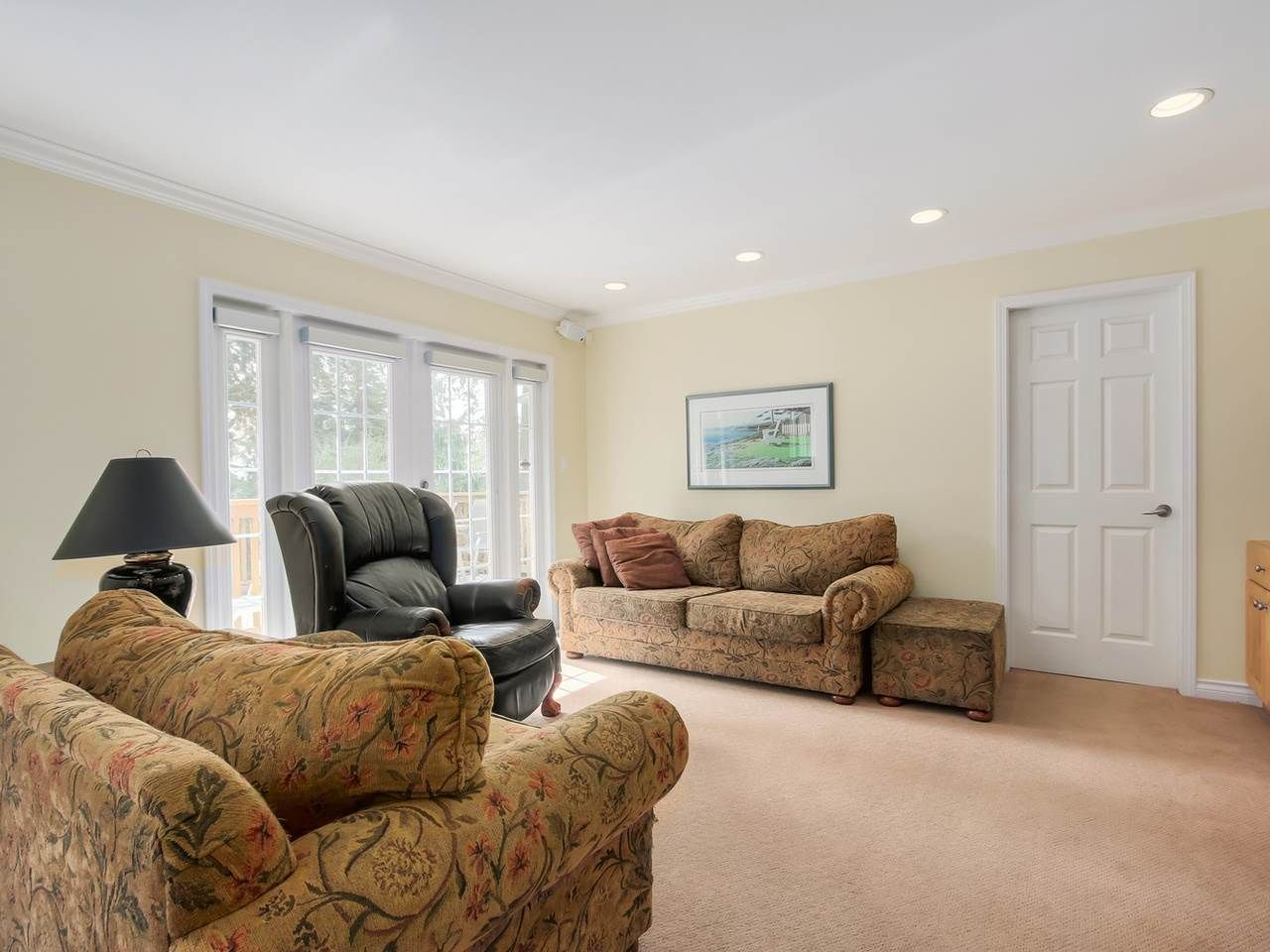 """Photo 11: Photos: 5153 SARITA Place in North Vancouver: Canyon Heights NV House for sale in """"Canyon Heights"""" : MLS®# R2055631"""