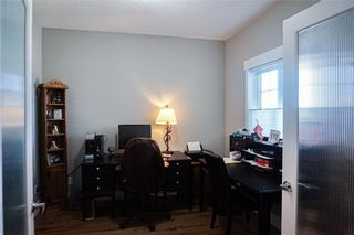 Photo 5: 12 Wigham Close: Olds Detached for sale : MLS®# A1019811