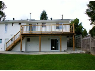 Photo 16: 8182 SUMAC Place in Mission: Mission BC House for sale : MLS®# F1322494