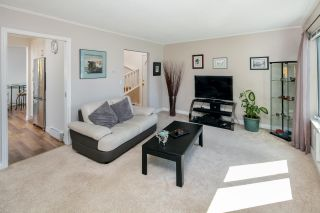 """Photo 4: 9240 KINGSLEY Court in Richmond: Ironwood House for sale in """"Kingswood"""" : MLS®# R2496006"""