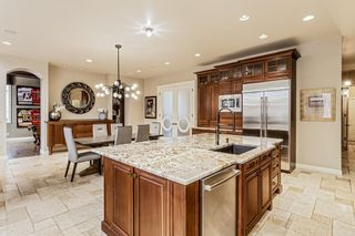 Photo 9: 32 Wentwillow Lane SW in Calgary: West Springs Detached for sale : MLS®# A1056661